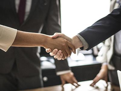 negociacao-mediacao-e-arbitragem