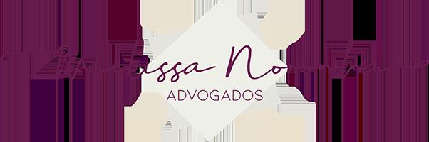 Escritório de Advocacia Trabalhista Melissa Noronha