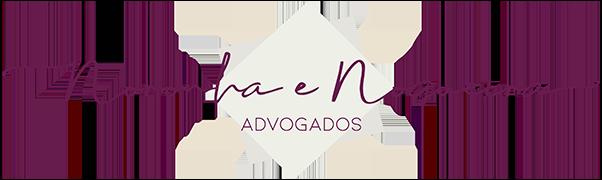 logo-site-nova